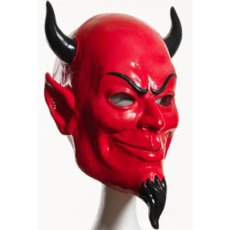 michael myers mask ebay