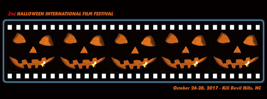 2017 film festival banner 03 fb black