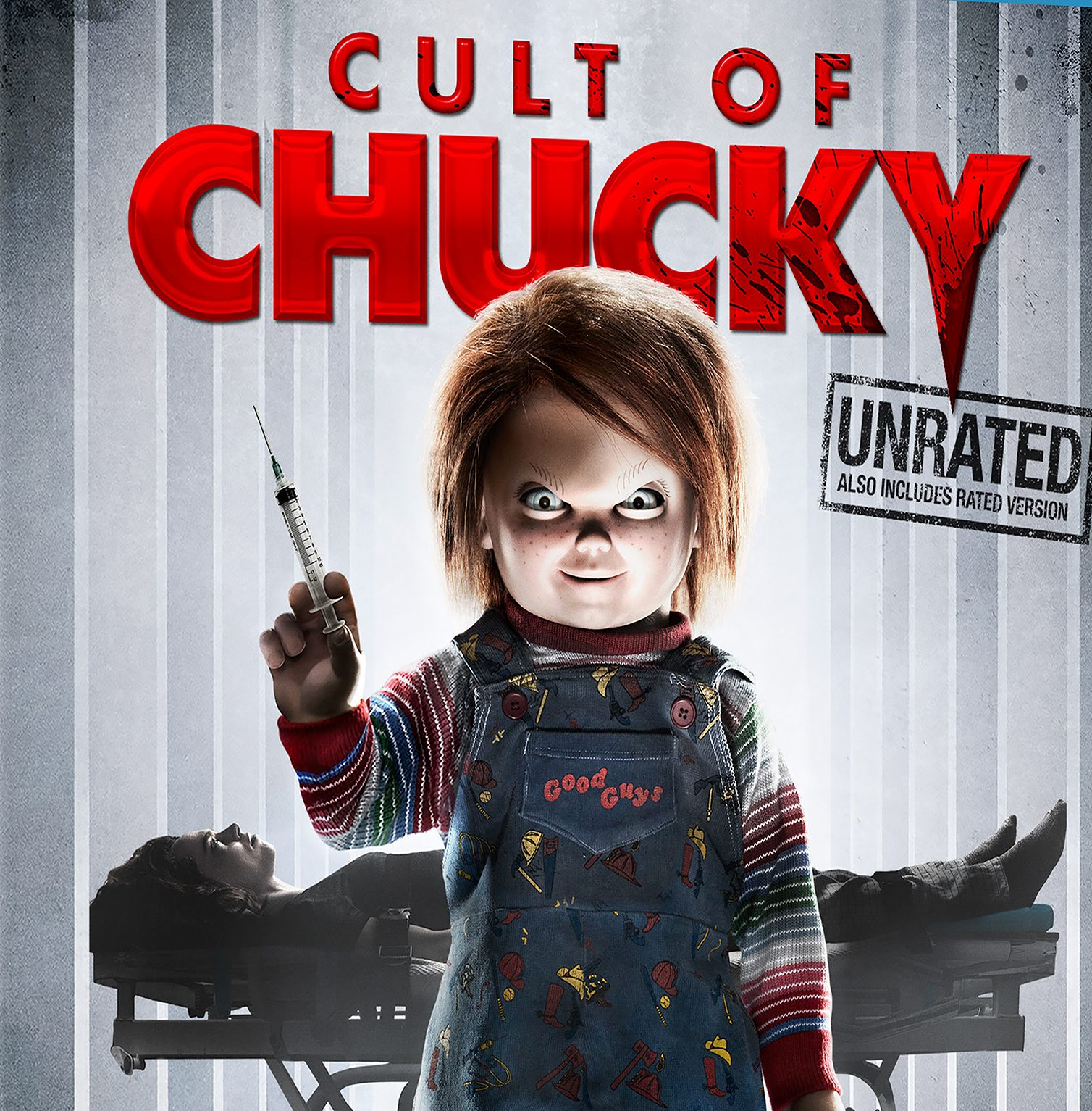 Cult of Chucky' Official Trailer Is Here To Play | Halloween Daily ...