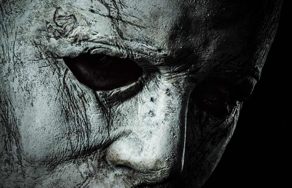 halloween' 2018 movie news, updates, trailers, posters, and photos