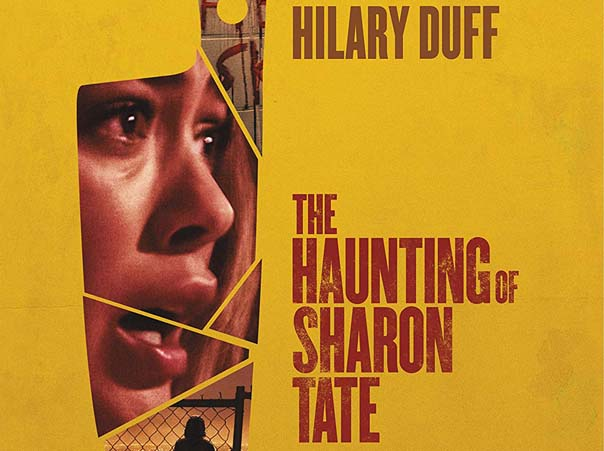 Daniel Farrands' 'The Haunting of Sharon Tate' is a Unique View of
