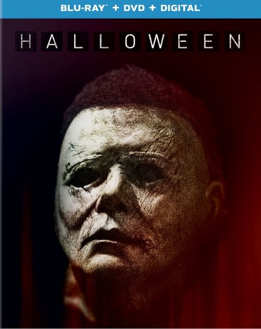 Halloween 2020 On Dvd And Blu Ray Best Buy Releasing Exclusive 'Halloween' 2018 Blu ray and 4K