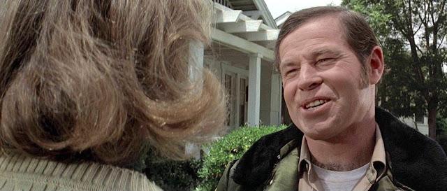 Halloween 2020 Sheriff Ties To Original Is Charles Cyphers Reprising Sheriff Brackett in 'Halloween Kills