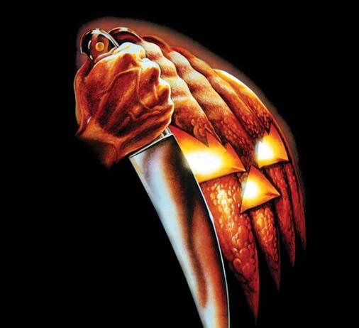 Halloween Showtimes 2020 John Carpenter's 'Halloween' Returns to Drive Ins Through October