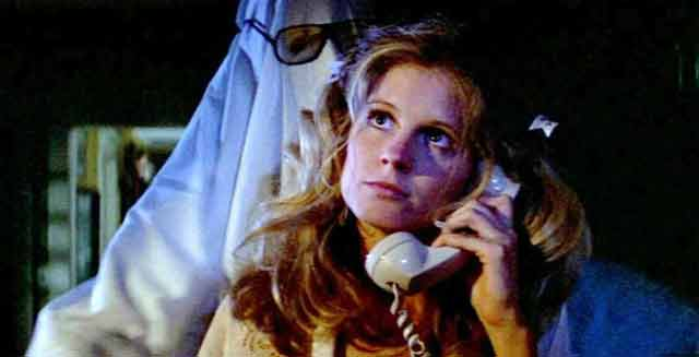 P.J. Soles Halloween 2020 P.J. Soles News and Interviews | Halloween Daily News