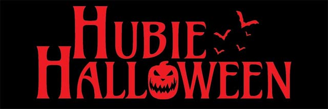 Adam Sandler To Star In Netflix Comedy Hubie Halloween Halloween Daily News